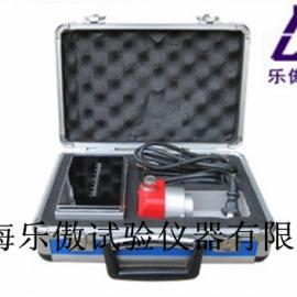 CK-10裂缝测宽仪优点