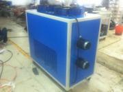 气体冷却器(冷气机)