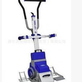 电动载人爬楼机 电动载人爬楼工具车 无座椅型 无座椅通用型RT-U