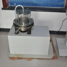 供应美特斯TSY-1型土工布透水性测定仪现货