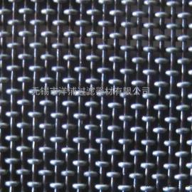 优质316 轧花网