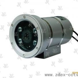 防爆护罩|摄像机防爆外壳|防爆摄像头护罩|监控防爆红外护罩