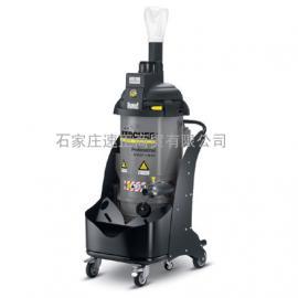专供石家庄IV60/30MB1防爆型工业吸尘器 防爆级别高