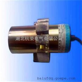 SDKZ-Z03/K2测速探头|速度传感器价格