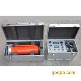 氧化锌避雷器直流高压试验器-避雷器检测仪