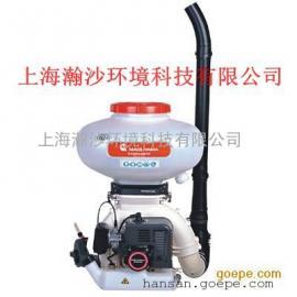 小松背负式机动喷雾喷粉机md431厂家地址报价
