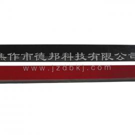 阻燃抗静电缓冲条 高分子缓冲条 煤矿缓冲条