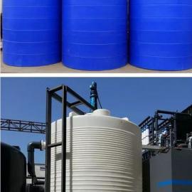 西安 聚乙烯罐 出厂价格