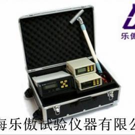 JW-6A地下管道痘苗层探测检漏仪优势