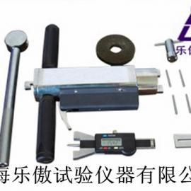 SJY-800B贯入式砂浆强度检测仪优点