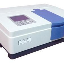 光谱仪/紫外可见分光光度计/UV1900系列紫外可见分光光度计