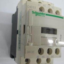 烟台|青岛|广州代理施耐德固态继电器SSRDCDS20A1
