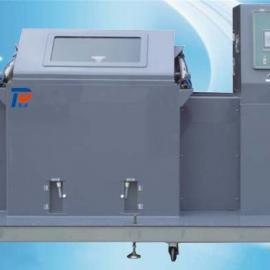 盐干湿复合式腐蚀试验箱 交变盐雾试验机价格