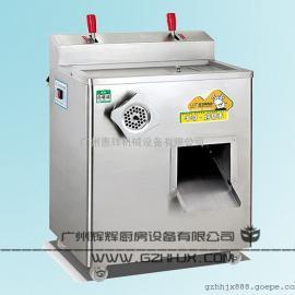 广州厂家生产绞切两用机