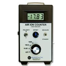 美国AIC-1000负离子检测仪