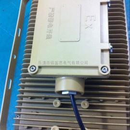 100W防爆多颗粒LED路灯厂家双12大促销价格优惠