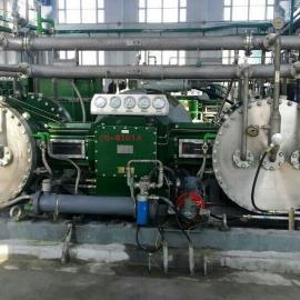 供应氟化氢压缩机