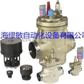 电磁主阀PM1-25,PM1-32