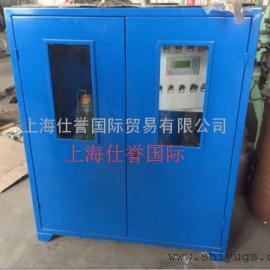 批量供应电厂球磨机喷射润滑系统,化工厂球磨机喷射润滑装置