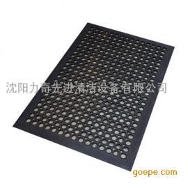 橡胶耐油防滑垫
