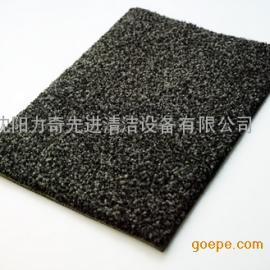 除尘防滑地垫