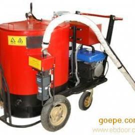 路面灌缝机-马路养护专家  ***具特色的优质灌缝机