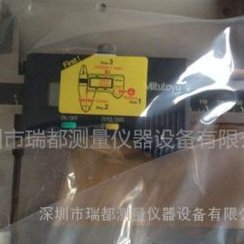原装代理日本进口MITUTOYO三丰数显卡尺500-501-10