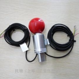 汽车换挡杆力传感器FN7110