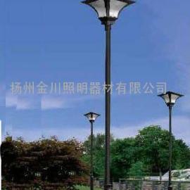 金川照明庭院灯