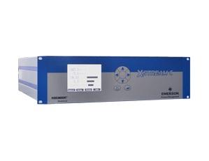 低量程仪表X STREAM C,低量程分析仪