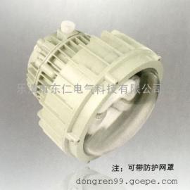 BWD91-DIP粉尘防爆无极灯