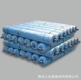 山东塑料薄膜厂家直销 塑料薄膜 农用薄膜 薄膜