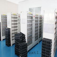 潍坊太阳能蓄电池厂家,供应太阳能发电系统,家用划算