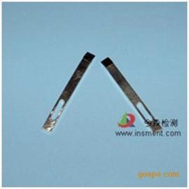 电痕化指数测试仪专用电极