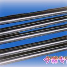 不锈钢+铂金电极   高频焊接电极