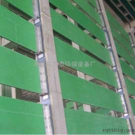 辽宁玻璃钢板价格