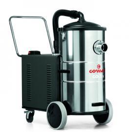 CA 30 S 三相电源驱动工业吸尘器