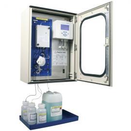 TCU/A111在线氨氮分析仪