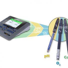 IDS数字传感器