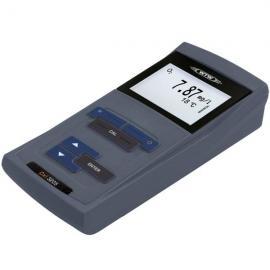 WTW手持溶氧仪Oxi 3205
