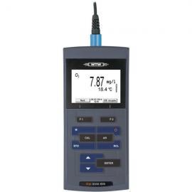 手持数字信号溶氧仪Oxi 3310 IDS