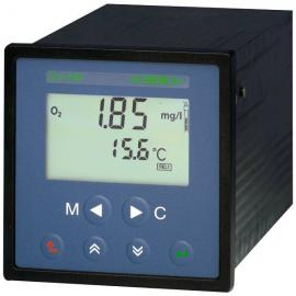 Oxi 296在线溶氧控制器