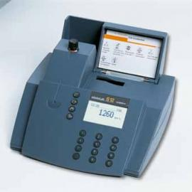 COD及多功能水质分析系统photoLab S12