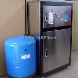 苏州小型实验室纯水机