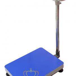 国产TCS-KS210系列电子台秤 现货销售高精度电子台秤