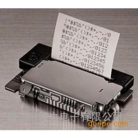 地磅仪表打印机EPSON M150II打印机地磅单打印机出租车票据打印机