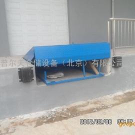 厂家直销固定式液压登车桥6吨 卸货平台 坚固耐用 品质保证特价