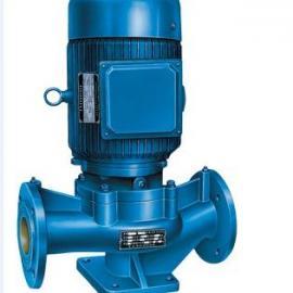 优势供应ASP循环泵- 德国赫尔纳(大连)公司