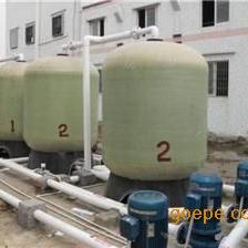 旋流除砂器,不锈钢管道过滤器,电子水处理器,手动刷式过滤器