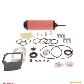 SV300/SV300B莱宝真空泵配件维修包971464950